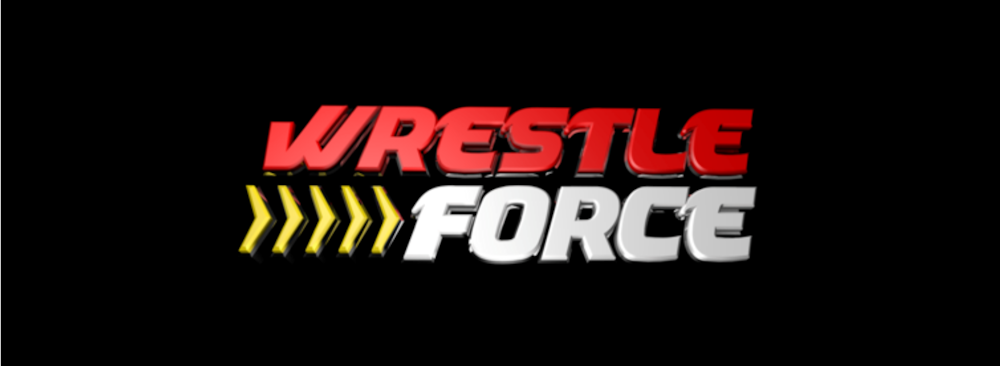 WrestleForce presents: Revenge