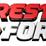 Wrestle Force