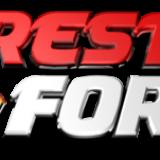 Wrestle Force